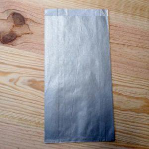 Sobres papel kraft PLATA
