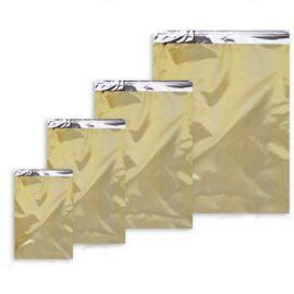 El sobre con solapa adhesiva: tu aliado en la preparación de regalos